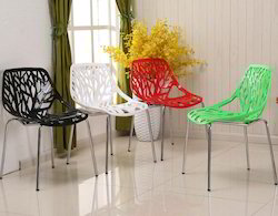 Foresto Chair