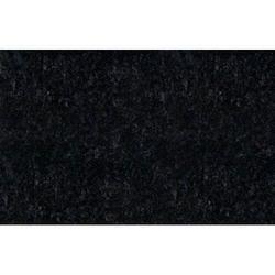 Black Pearl Granite, Thickness: 10-15 mm
