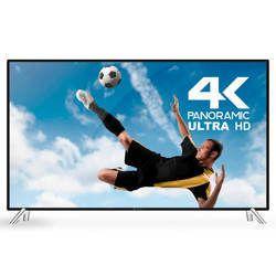 22 Inch OEM ODM LED TV