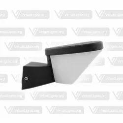 VLWL065 LED Outdoor Light
