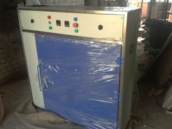 MASK DISINFECTION SYSTEM