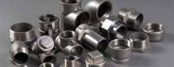 Stainless Steel 316/316L/316H/316 TI Pipe Fittings