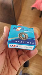 China Ball Bearing