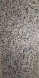 Bathroom Floor Slab