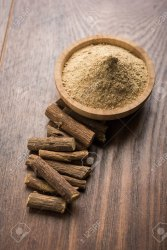 Leucorrhoea Care Powder