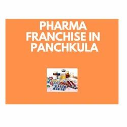 Pharma Franchise In Panchkula