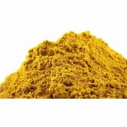 Chips Masala Powder, Packaging Type: Packets