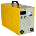 Light Weight Welding Machines