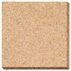 SY 3003 Quartz Stone
