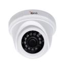 Sparsh 1.0MP Upto 20mtr IR Dome Camera