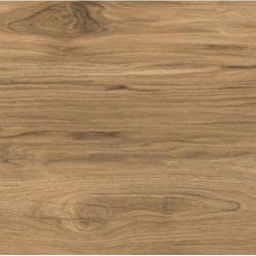 Johnson Porselano Teakpine Outdoor Floor Tile Size 12 Inches To 48