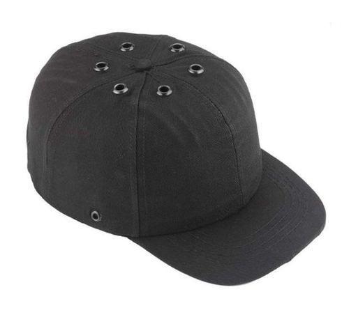 udyogi bump cap safety helmet bump cap industrial bump caps
