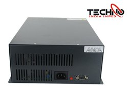 HY-C150 Laser Power Supply For 150w Yueming Laser Machine