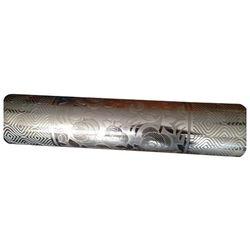 Cylinder Embossing Roller