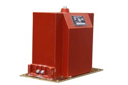 Akanksha Mild Steel Voltage Transformer, 20 W, Capacity: 500 Va To 10 Kva