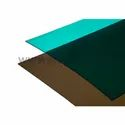 Waterproof Polycarbonate Sheet