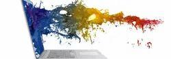 Digital Graphic Designs