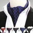 Regimental Cravat