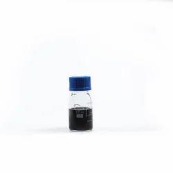 Greyish Green Nanoshel Transparent Conductive Film Ink