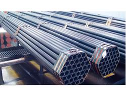 Industrial Boiler Tubes