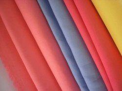 Micro Crape Roto Tent Fabric