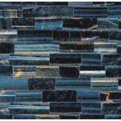 Tiger Eye Blue Stone Slab