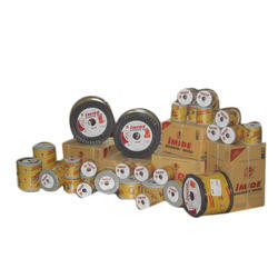 Coil Winding Wire