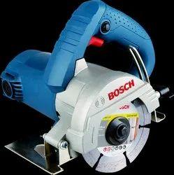 GDC 121 Bosch Marble Saw
