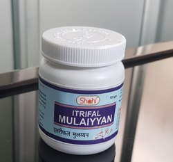 Itrifal Mulaiyan