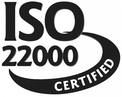 Iso 22000 Food Safety Certification In Connaught Place