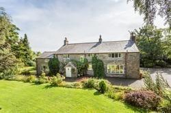 Best Farm House