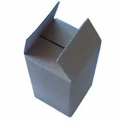 paper Carton Box, For Packaging