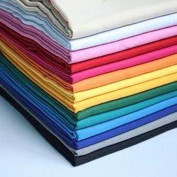 Plain Uniform Suiting Fabric, Use: For School, Hotel Uniforms