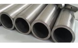 Seamless Stainless Steel Pipe¿¿¿¿¿¿