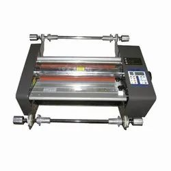 Okoboji Thermal Roll Laminator 360MM FM360