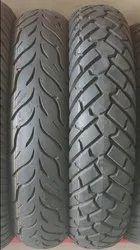 MRF Bike Tyres