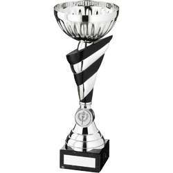 Bowl Trophy