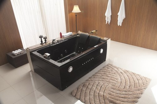 Massage Bath Tub For Spas