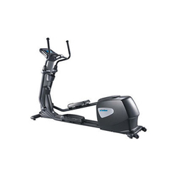 Climber Commercial Elliptical Trainer KH-2060