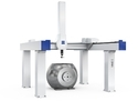 ZEISS MMZ E - Gantry CMM with Large Measuring Range