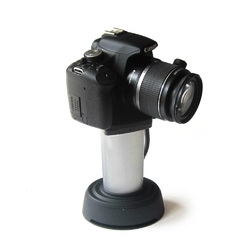 Camera Security Stand
