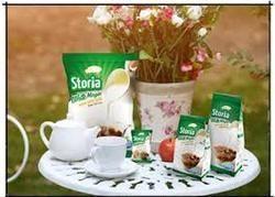 Storia Milk Powder, Packaging Type: Packet