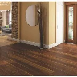 Vista Hdf Engineered Hardwood Flooring