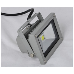 Focus Lights Manufacturers Suppliers Wholesalers