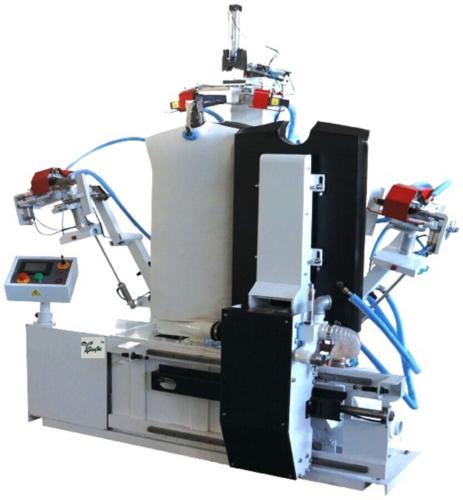 fully automatic shirt ironing machine फ ल ट वर क आयरन