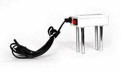 Single Phase Electrolyzer