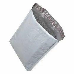 Bubble Cushion Courier Bag