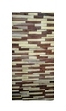 Wooden Wall TilesCut Work Log Slices