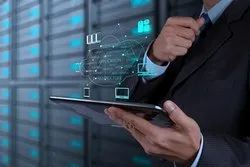 IT Infrastructure Solution