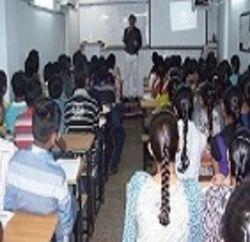 Spoken English Personality Development Training